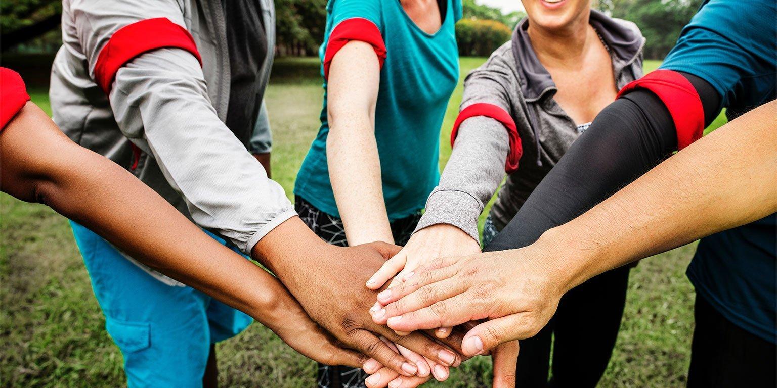 Αιμοδιάγνωση - Πρωτοβουλία Κυπρίων φοιτητών