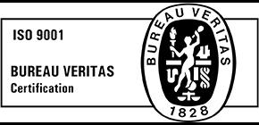 Αιμοδιάγνωση -Ποιοτικός έλεγχος Bureau Veritas