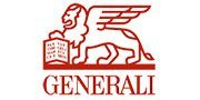 Αιμοδιάγνωση - Aσφαλιστικά ταμεία Generali